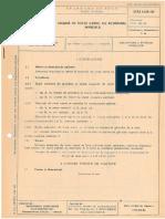 Masina tocat carne - act man.pdf