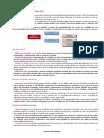 Documentslide.com Resumos Ciencias 2o Teste