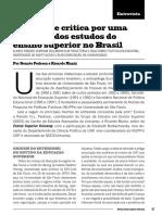 Entrevista Eunice Durham - Interdisciplinaridade.pdf
