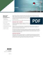 JBoss Roi Analysis