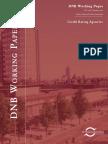 Working Paper 278_tcm47-246556