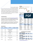Free Indian Commodity News and Updates