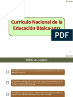 Currículo Nacional- Educación Básica_Anexo Mod 3