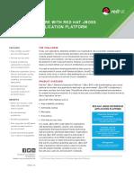 mi-deploy-anywhere-jboss-eap-datasheet-inc0405103lw-201605-en.pdf