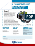 ControlValves_datasheet (1).pdf