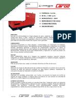 sp_92996.pdf