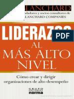 Liderazgo-Al-Mas-Alto-Nivel.pdf