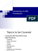 05 - Productivity Tools2_PPT