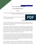 Reglamento_Tecnico_Gasodomesticos.docx