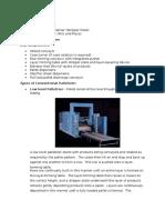 Palletiser Design Guide