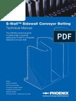 Phoenix_S-Wall_Technical-Manual_en.pdf