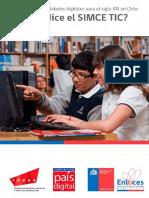 Que dice el Simce TIC.pdf