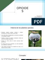 OPIOIDES1