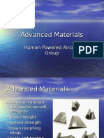 AdvancedActiveMaterials NEW NEW 2016