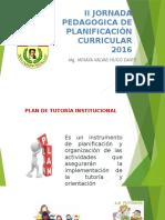 I JORNADA PEDAGOGICA DE PLANIFICACIÓN CURRICULAR.pptx