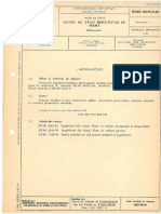 Cleste de taiat impletituri de sarma - Dimensiuni.pdf