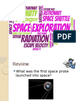 Stellarium Guide | Stars | Outer Space