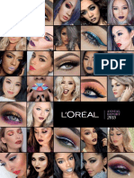 LOreal_2015_Annual_Report.pdf