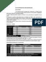 matrizbcg-estudodecaso-130603073130-phpapp02.pdf