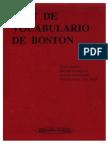 docslide.us_laminas-test-de-vocabulario-de-boston.pdf