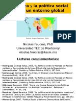 sesion8politicasocialypobreza-140930113953-phpapp02.pptx
