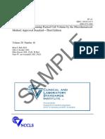 pcv.pdf