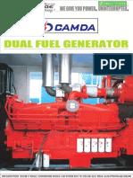 dual_fuel