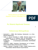 diagnostico-psicodinamico.ppt