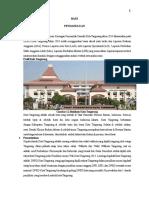 analisis laporan keuangan kota tangerang 2015
