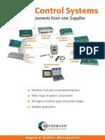 heinzmann-digital-control-systems-eng-285188.pdf