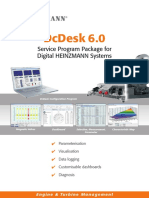 LEA DcDesk Configuration-Software e (1)