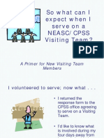 2017 visiting team slideshow from neasc