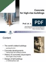 Presentation Luc Taerwe_vs9_3.pdf