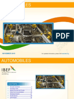 IBEF Report Automobile-November-2016.pdf