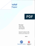 WP_2009_01.pdf