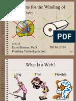 winding theory.pdf