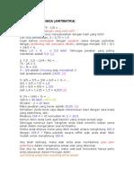 tesaritmatika.pdf