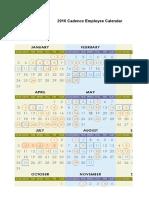 EE_calendar.xlsx