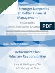 NFP Seminar Slides.pdf