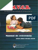 Test_Magallanes_de_Vocabulario_de_Concep.pdf