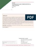 Frank 2013 Paper