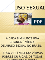 ABUSO+SEXUAL.ppt