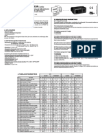 manual-de-produto-44.pdf