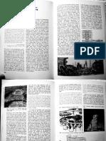 06_Frampton_Modern Architecture a Critical History_Ch 4