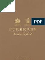 burberry_annual_report_2015-16.pdf