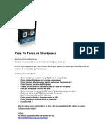 1. Lectura Introductoria.pdf