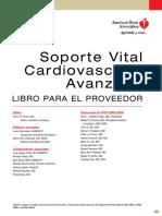 86427572-Manual-de-Proveedor-de-SVCA.pdf