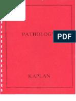 Goljan Step 2 Notes.pdf