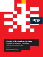 HistoriaPolskiOd-nowa MHP 09.2014