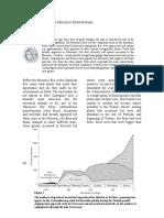 Audur - An introduction to the Mezozoic Paleobotany.pdf